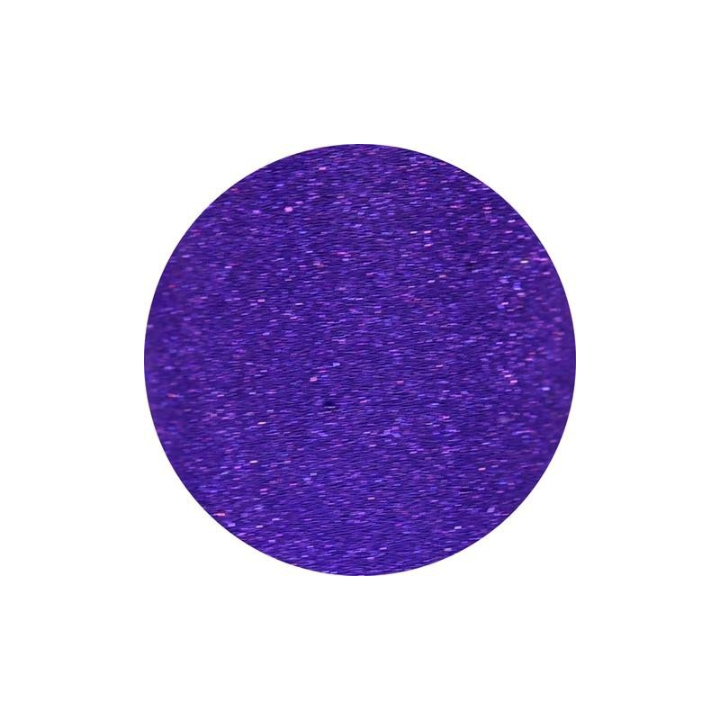 119 MC Violet