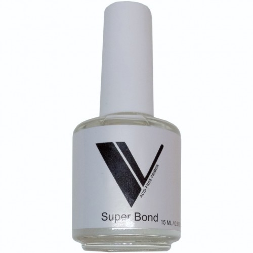 Super Bond Primer 15ml